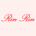 rinrin_icon